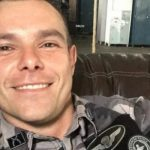 cabo Mario Cesar Coutinho do Amaral morre com suspeita de febre maculosa 600x400 1 150x150 - MISTÉRIO: Mais um PM morre com suspeita de febre maculosa durante cursode Polícia de Choque