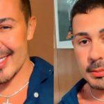 carlinhos 150x150 - Carlinhos Maia revela compra de colar milionário e mostra joia para fãs