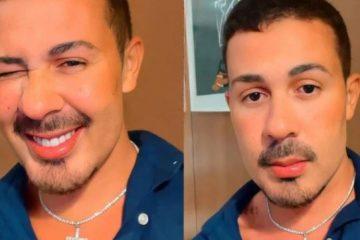 carlinhos 360x240 - Carlinhos Maia revela compra de colar milionário e mostra joia para fãs
