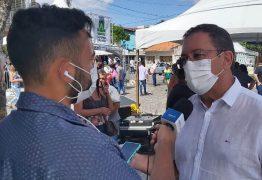 carlos dunga1410 262x180 - STTP promove mudanças no trânsito em bairro de Campina Grande
