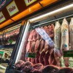 carne 2 150x150 - Veto da China trava 100 mil toneladas de carne no Brasil e afeta preços