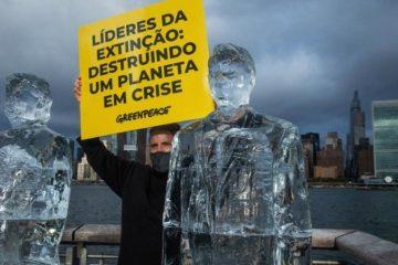 cdp2qz3ueiafihvza17dfb7in 360x240 - FALSA SOLUÇÃO: Grupo de ONGs critica mercado de crédito de carbono: 'licença para poluir'