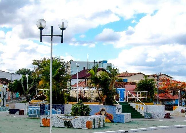 creen - Centro histórico de Cabaceiras é eleito Patrimônio Cultural Material da Paraíba