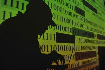 crime cibernetico 360x240 - 40 MIL SEGUIDORES: Loja tem conta de rede social hackeada por golpista em Campina Grande
