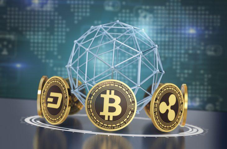 criptomoedas 0 - Projeto de lei de autoria do deputado Wilson Filho determina que empresas de criptomoedas da PB provem que não são esquema ponzi