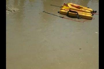 csm afogamento genipabu rio grande do norte 2a1adb0875 360x240 - TRAGÉDIA: jovem paraibano morre afogado em praia do Rio Grande do Norte
