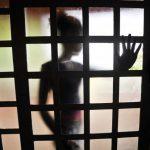csm estupro2021 41b39869db 150x150 - Adolescente suspeita de tentar matar filho em João Pessoa foi violentada diversas vezes por padrasto; jovem teve pedido de internação definitiva