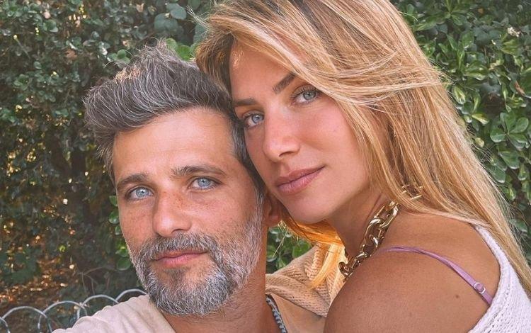 design sem nome 2021 10 13t130137.581 - Ex-amiga terá de indenizar Bruno Gagliasso e Giovanna Ewbank em R$ 180 mil: 'se aproveitou da confiança'