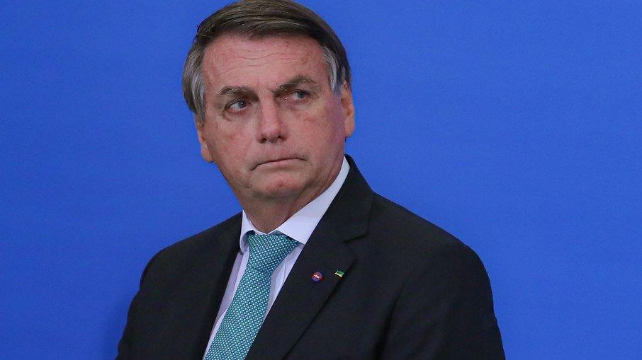 dhy4wh0khvie90127uy9k8rz3 - SETORES EVANGÉLICO E AGROPECUÁRIO: Aliados estratégicos sugerem que Bolsonaro desista de reeleição