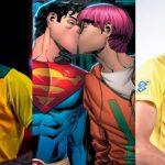 """douglas e mauricio volei 150x150 - Douglas e Mauricio, da Seleção de vôlei, trocam indiretas na internet sobre Super-Homem bissexual: """"Heterossexualidade frágil"""""""