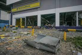 download 1 2 - Paraíba reduz 42% dos ataques a bancos e contabiliza 700 dias sem roubos a agências em 2021