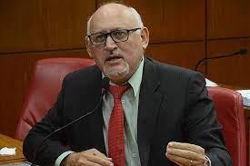 Marcos Henriques diz que MP que atribui recebimento de férias ao grande escalão do poder executivo é um abuso – VEJA VÍDEO