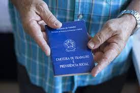 download 17 1 - Paraíba gera quase 5 mil novas vagas de emprego, indica Caged