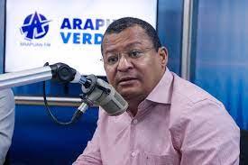 """download 2 2 - Para Nilvan, carta de Roberto Jefferson com críticas a Bolsonaro não tem ligação com rompimento: """"má interpretação da imprensa"""""""