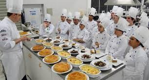 download 2 - Prefeitura de João Pessoa e Senac ofertam 60 vagas para cursos da área de gastronomia