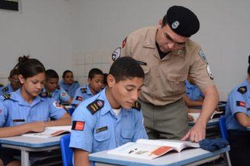 ebcb6744c9628a52fc1225289b95fcc1 360x240 - Colégio da Polícia Militar lança edital de seleção para 140 novos alunos do Fundamental II e Ensino Médio Integrado