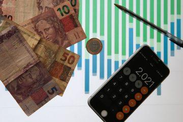 economia 1609210413 0 360x240 - Índice Geral de Preços - 10 registra queda de 0,31% em outubro