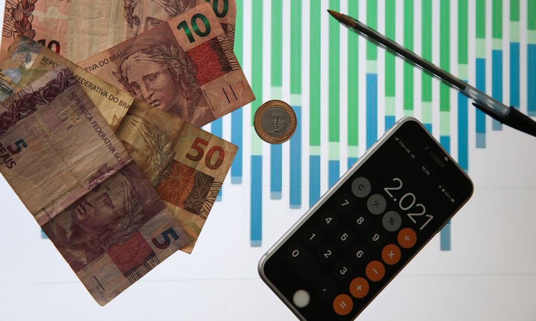 economia 1609210413 0 - Índice Geral de Preços - 10 registra queda de 0,31% em outubro