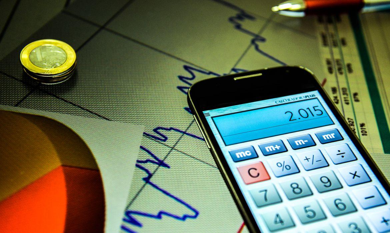 economia ilustracao 5 - Inflação pelo IPC-S registra alta de 1,43% na quarta quadrissemana