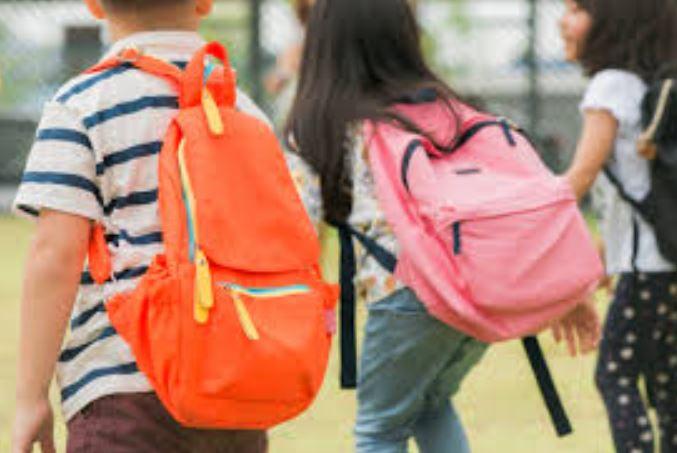 ed - Campina Grande adia volta às aulas da educação infantil