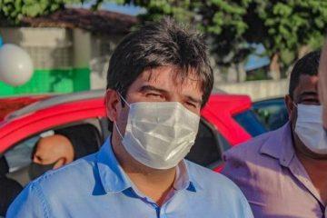 eduardo 1 548x375 1 360x240 - Eduardo Carneiro destaca importância do cicloturismo, atividade que já conta com 12 rotas na região metropolitana de João Pessoa