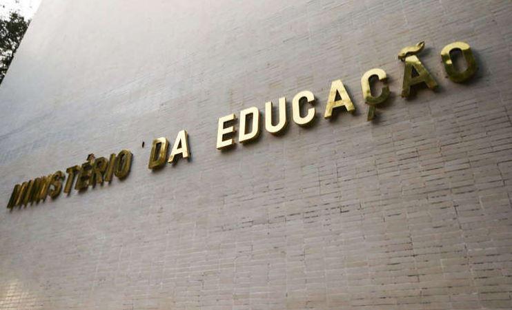 educacao - MEC lança campanha sobre cursos gratuitos para professores