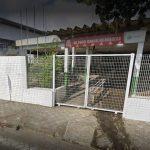 escola cubatao 150x150 - AGRESSÃO: garoto de 13 anos dá facada em colega durante briga em escola pública