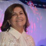 eunice 1 150x150 - GASTOU 79 MIL COM RÁDIO: Justiça condena prefeita de Mamanguape por ato de improbidade - VEJA SENTENÇA