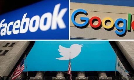 face - Depoimento de ex-Facebook 'joga lenha na fogueira' sobre papel das plataformas, diz especialista