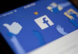 Facebook pede à Justiça que rejeite ação da FTC para que venda o Instagram e WhatsApp