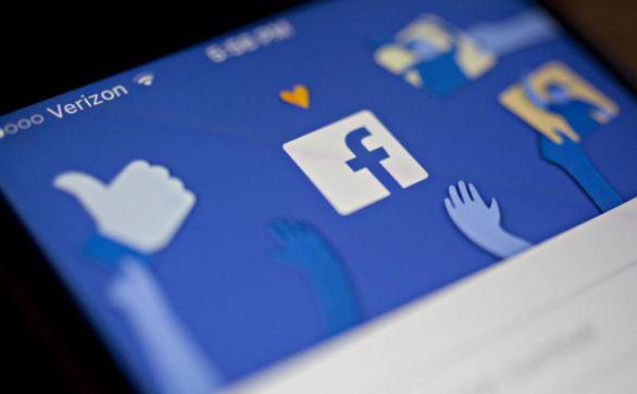 facea - Facebook pede à Justiça que rejeite ação da FTC para que venda o Instagram e WhatsApp