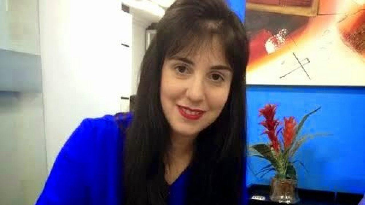 foto 77 - 'INFORMAÇÃO FALSA': Leila Fonseca tem publicação deletada pelo Instagram