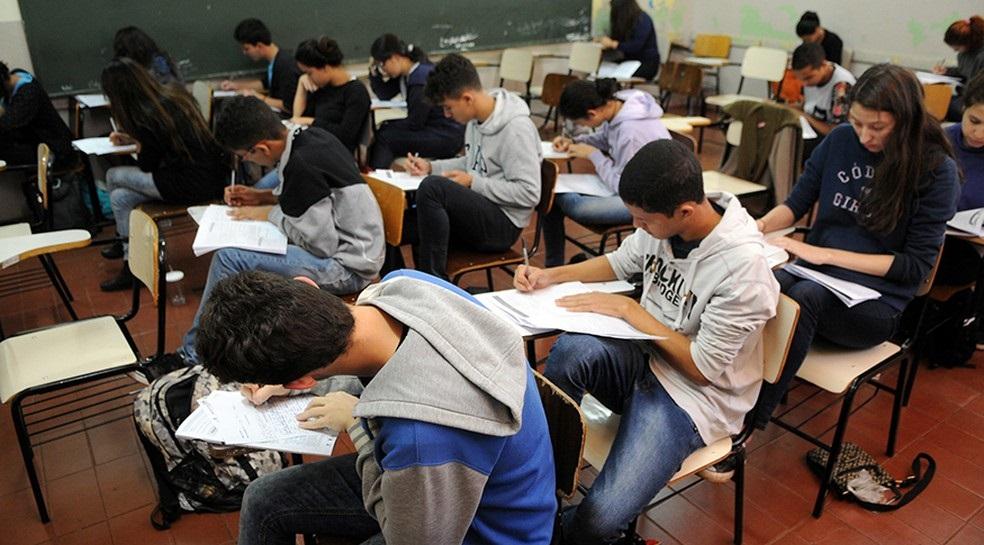 gabriel jabur agencia brasilia - Novo ensino médio: entenda as mudanças para o ano que vem