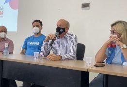 Paraíba ganha destaque nacional no controle da pandemia da Covid-19