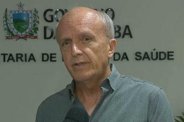 geraldo medeiros2 360x240 - Governo da Paraíba extingue 4,3 mil codificados da Saúde e formaliza contratos com servidores
