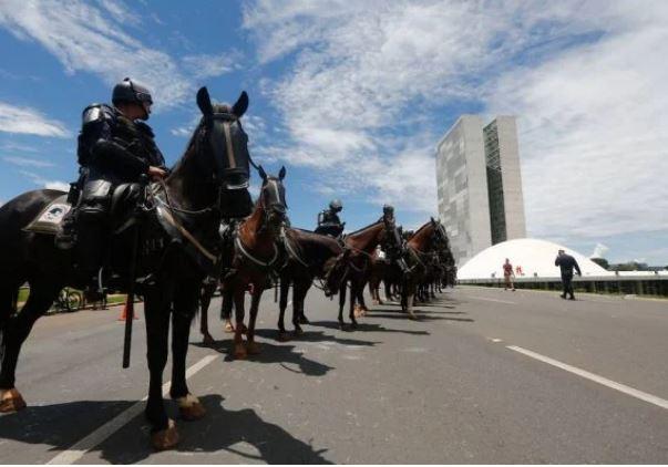 governo - Nova Política Nacional de Segurança Pública esconde feminicídios e mortes por violência policial
