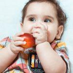 hessam nabavi 0c TaVKZtQw unsplash 2  150x150 - Obesidade: prevenir desde a infância é essencial para evitar problemas no futuro, diz especialista