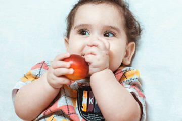hessam nabavi 0c TaVKZtQw unsplash 2  360x240 - Obesidade: prevenir desde a infância é essencial para evitar problemas no futuro, diz especialista