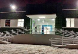 hospital das clinicas cg min 262x180 - Hospital de Clínicas vai oferecer consultas médicas para pacientes que necessitam de cirurgias eletivas