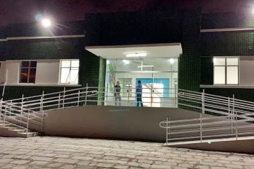hospital das clinicas cg min 360x240 - Hospital de Clínicas vai oferecer consultas médicas para pacientes que necessitam de cirurgias eletivas
