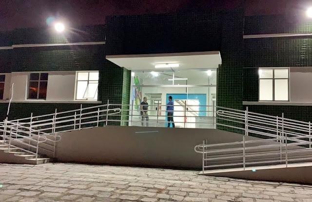 Hospital de Clínicas vai oferecer consultas médicas para pacientes que necessitam de cirurgias eletivas