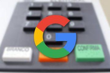 i517996 360x240 - Regras de transparência: Google anuncia medidas para combate à desinformação nas eleições de 2022