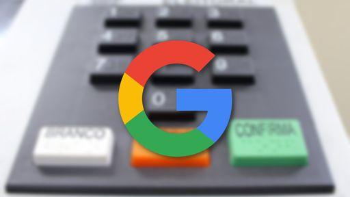 i517996 - Regras de transparência: Google anuncia medidas para combate à desinformação nas eleições de 2022