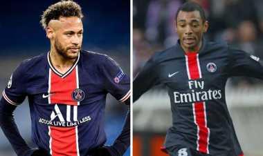 """image 380x240 615aa09144b9d - """"Pirralho mimado"""", diz ex-jogador do PSG sobre Neymar"""