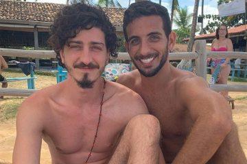 """image 3eM5Fu1 360x240 - Ator Johnny Massaro revela namoro com amigo de infância: """"Amor da minha vida"""""""