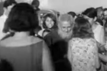 imagem 2021 10 18 185801 360x240 - Filme que conta a história de Frei Damião será exibido nos cinemas a partir de novembro; confira o trailer