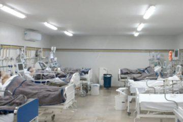 imagem 2021 10 23 175029 360x240 - COVID: Paraíba registra 5 mortes, 184 novos casos e 23% de ocupação de leitos