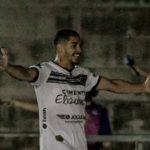 imagem 2021 10 23 212422 150x150 - Série C do Brasileirão: Botafogo-PB vence Criciúma em jogo no Almeidão