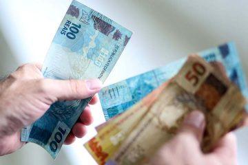 João Azevêdo diz que pagamento de salários dos servidores estaduais será efetuado quinta e sexta-feira