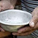 jeoca 150x150 - Deputado Jeová Campos lamenta que política econômica de Paulo Guedes empobreça população e faça Brasil voltar ao mapa da fome